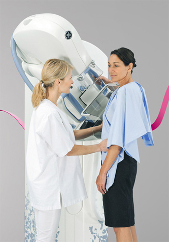 3D Breast Imaging - Food and Drug Administration