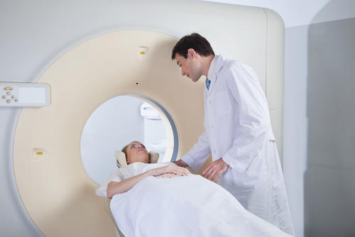 Optimal Radiation Regimen For Breast Cancer Patients Revealed in New Study