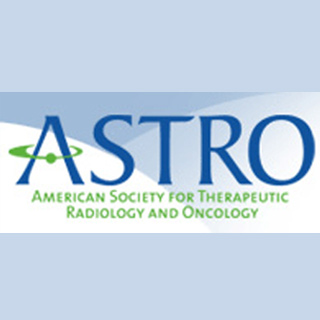 ASTRO Releases Five Recommendations on Radiation Therapy