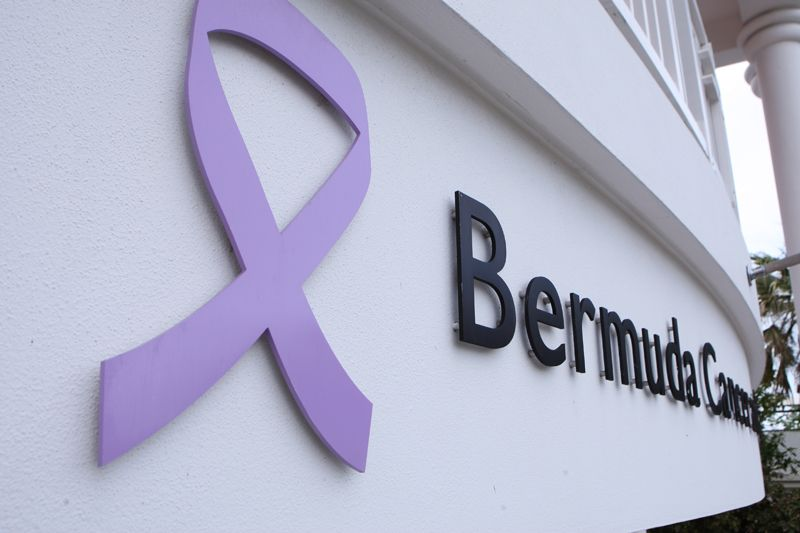 Radiation Therapy Will Be Introduced In Bermuda Cancer And Health Center