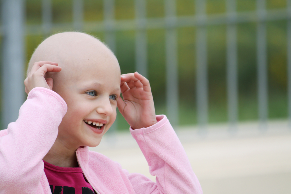 Survivors of Childhood Cancer Treated With Cranial Irradiation at Risk For Hormone Deficiencies as Adults